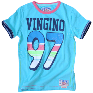 Vingino-So-13-Boy6